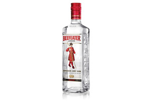 Cafe Contrast - Beefeater